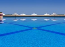 Ecotherm Consulting  awarded MEP contract for Al Raha Beach development in Abu Dhabi