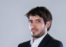 Saeed Al Abbar lays out his thoughts on building industry trends