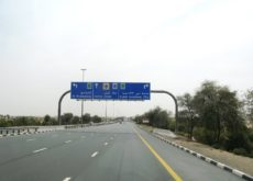 Dubai's RTA awards contract worth US$ 53 mn for two road projects