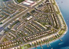 Diyar Al Muharraq commences infrastructure work within Al Bareh