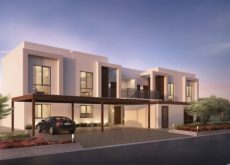 Aldar launches special offer for sought-after homes at Alghadeer