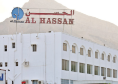 Al Hassan Engineering Company posts profit of US$ 2.4 mn