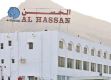 Al Hassan Engineering appointst Abdullah Said Amour Al Shuely as temporary board of directors member