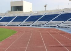 Barwa Real Estate Group awards US$ 28.8 mn contract for expansion of Al Khor Sports Facilities