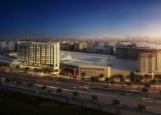 Majid Al Futtaim announces opening of Aloft City Centre Deira