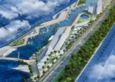 Al Qana in Abu Dhabi to be open to visitors in Q4 2020