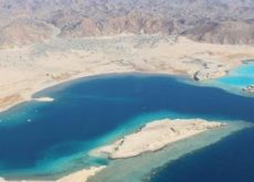 Acwa Power awarded contract to build US$ 400 mn solar energy plant in Ibri