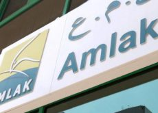 Amlak's net profits registered 52% decrease in 2017