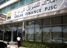 Amlak Finance in talks with Emaar for a strategic partnership