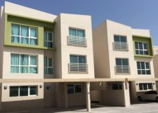 Egypt's Al Ahly to hand over 1,286 housing units in Amwaj project by early 2017