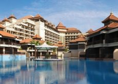 Seven Tides launches Anantara Residences Sky Collection