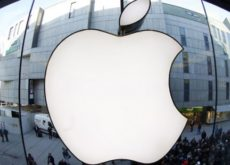 Apple plans to launch world's biggest outlet in the  Dubai