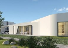 Emaar Development begins construction work on Arabian Ranches III