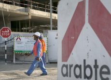 Arabtec hires advisory firm AlixPartners to reform business