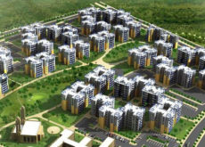 Arabtec's ambitious Egypt one million housing project faces rough weather