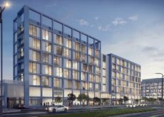 MBCC awarded contract for Phase 1 construction of ARADA's Aljada megaproject