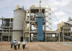 Raysut Cement Co to acquire ARM Cement Ltd of Kenya