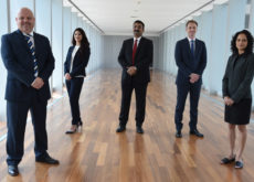 Linesight manages GCC projects worth over US$ 10 bn