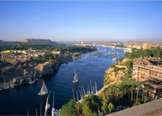 Egypt fund to launch US$ 18 mn development plan in Aswan