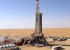 Tender to develop the Azadegan oilfield in Iran will be held within days