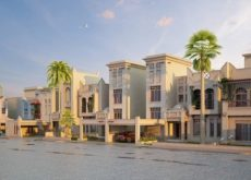 Over 56 Bahraini and Saudi companies in race for two major residential projects