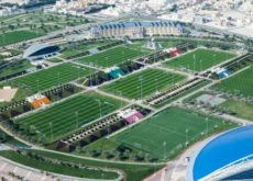 US$ 200 bn infra programme in Qatar for World Cup 2022 to face delays