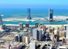 DEWA awards US$ 20 mn contract for substation in Jumeirah