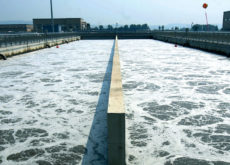 Bahrain secures US$ 35.5 mn loan from UKEF for water treatment plant