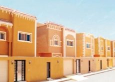 Bahrain's Housing Ministry begins e-draw on 2,800 housing units distribution