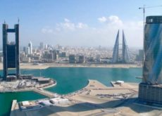Bahrain's infrastructure projects to continue despite financial challenges