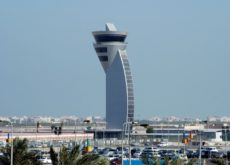 Prequalification deadline for Bahrain Airport project extended to October 29