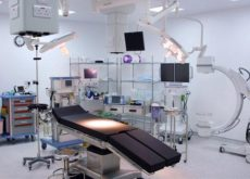 JLL: Over 3,000 new hospitals need to be built across MENA by 2022
