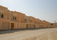 Bahrain acquires land for 25,000 housing units to be constructed
