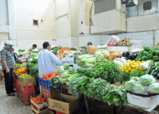 Projects worth US$ 3.2 mn planned toward renovation of Manama Central Market over next two years