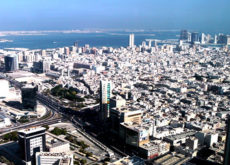 Low prices hinder stalled real estate projects in Bahrain