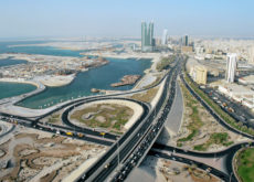 Bahrain issues edict on renting rules