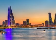 Bahrain's Rera to regulate real estate evaluator profession