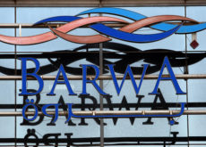 Qatar's Barwa sells Lusail city plot to government for US$ 700 mn amid constraints