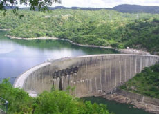 Zimbabwe announces construction works of Batoka Gorge hydro power plant
