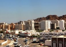 Value of traded real estate contracts across Oman worth US$ 474 mn