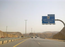 Oman Ministry of Transport and Communication floats tender for Al Batinah Expressway