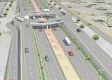 Oman  Transport and Communication Ministry floats tender for seventh package of Batinah Expressway project