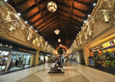 Nakheel launches additional 766,000 square feet retail space for lease at Ibn Battuta Mall