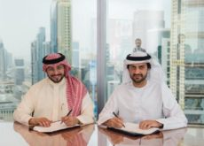 Shuaa Capital, JODC to launch real estate investment vehicles in the kingdom