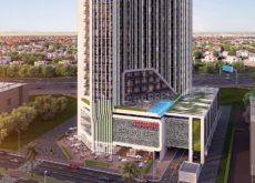 RAQ Construction awarded AED190 mn deal by Danube Properties