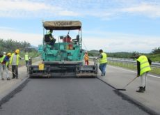 City of Cape Town, SANRAL to oversee reconstruction of Broadway Boulevard road