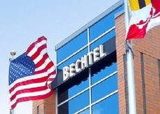 Bechtel wins two contracts to deliver petrochemical projects in Egypt