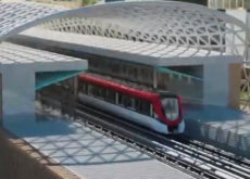 Bahrain announces consultancy tenders for phase one of its metro project