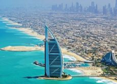 Burj Al Arab to undergo renovation in summer of 2019