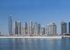 Dubai Holding launches new US$ 272 mn waterfront destination 'Marasi Business Bay'